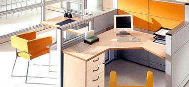 01-progettazione-uffici-e-arredo-uffici-pialt