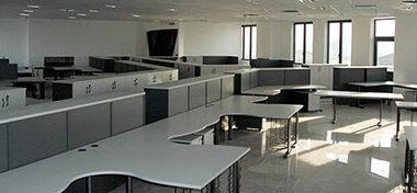 03-montaggio-e-consegna-uffici-e-arredo-uffici-pialt